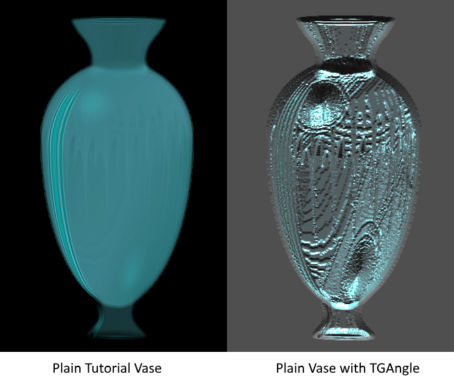 Plain Vase and TGAngle.png