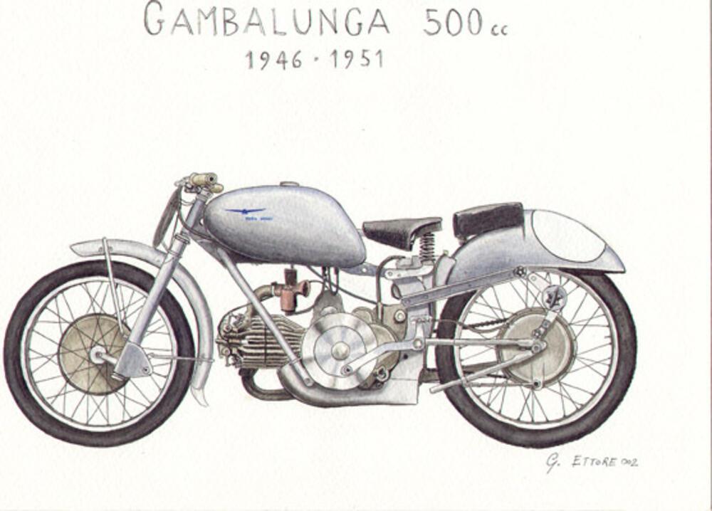 Gambalunga-Gambioli.jpg