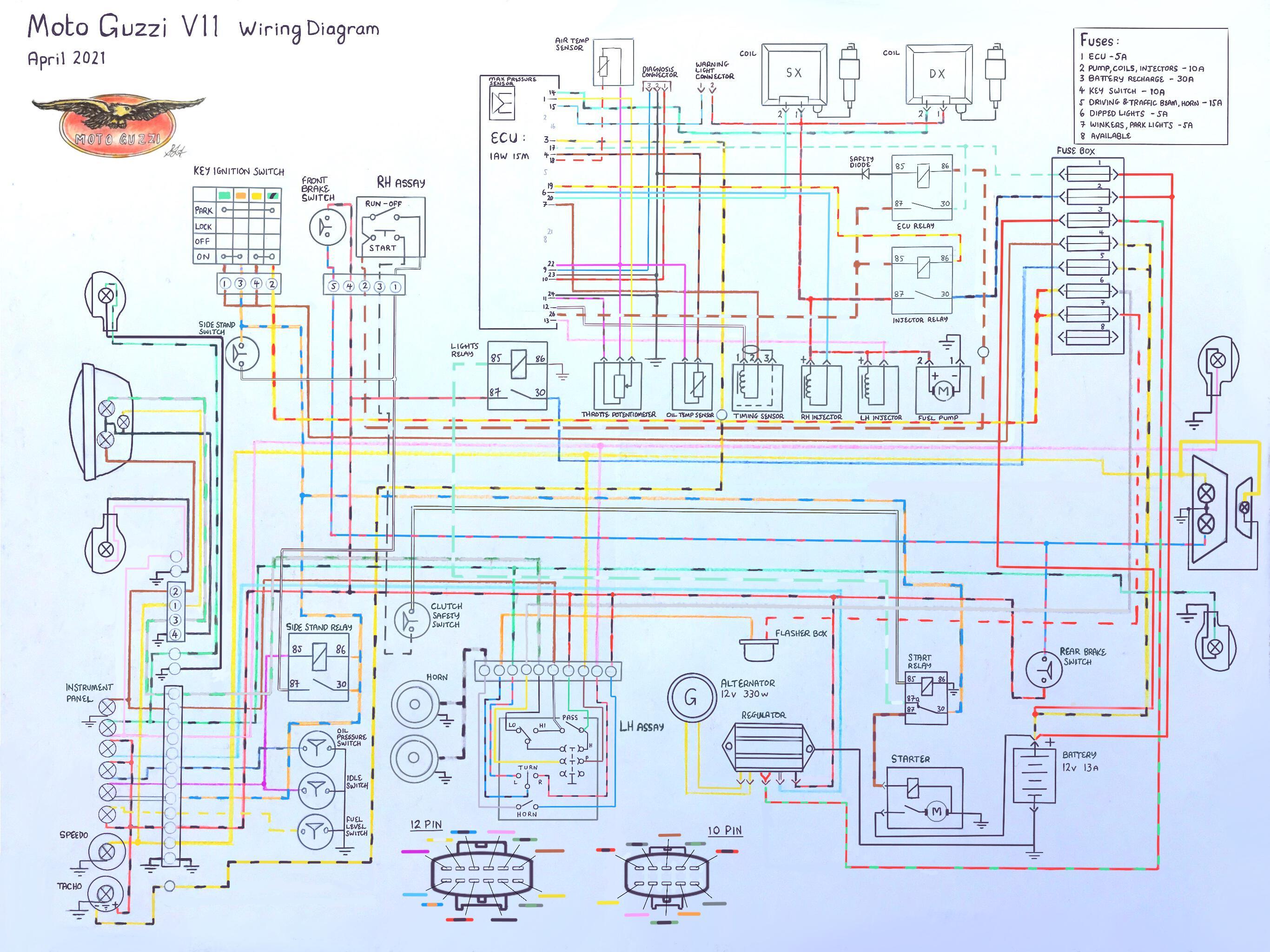 Guzzi-V11-Wiring-Diagram.jpg