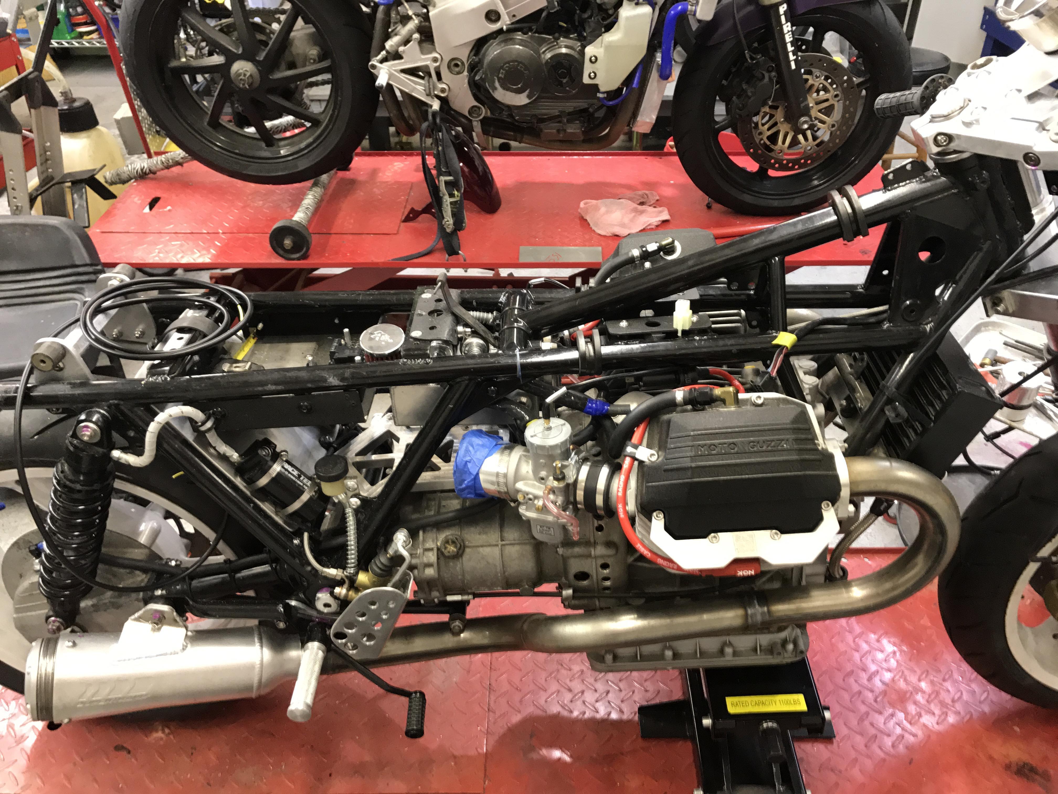 Iom Bike Help Technical Topics Moto Guzzi Forum Ducati St3s Wiring Diagram 2017 11 2620170428