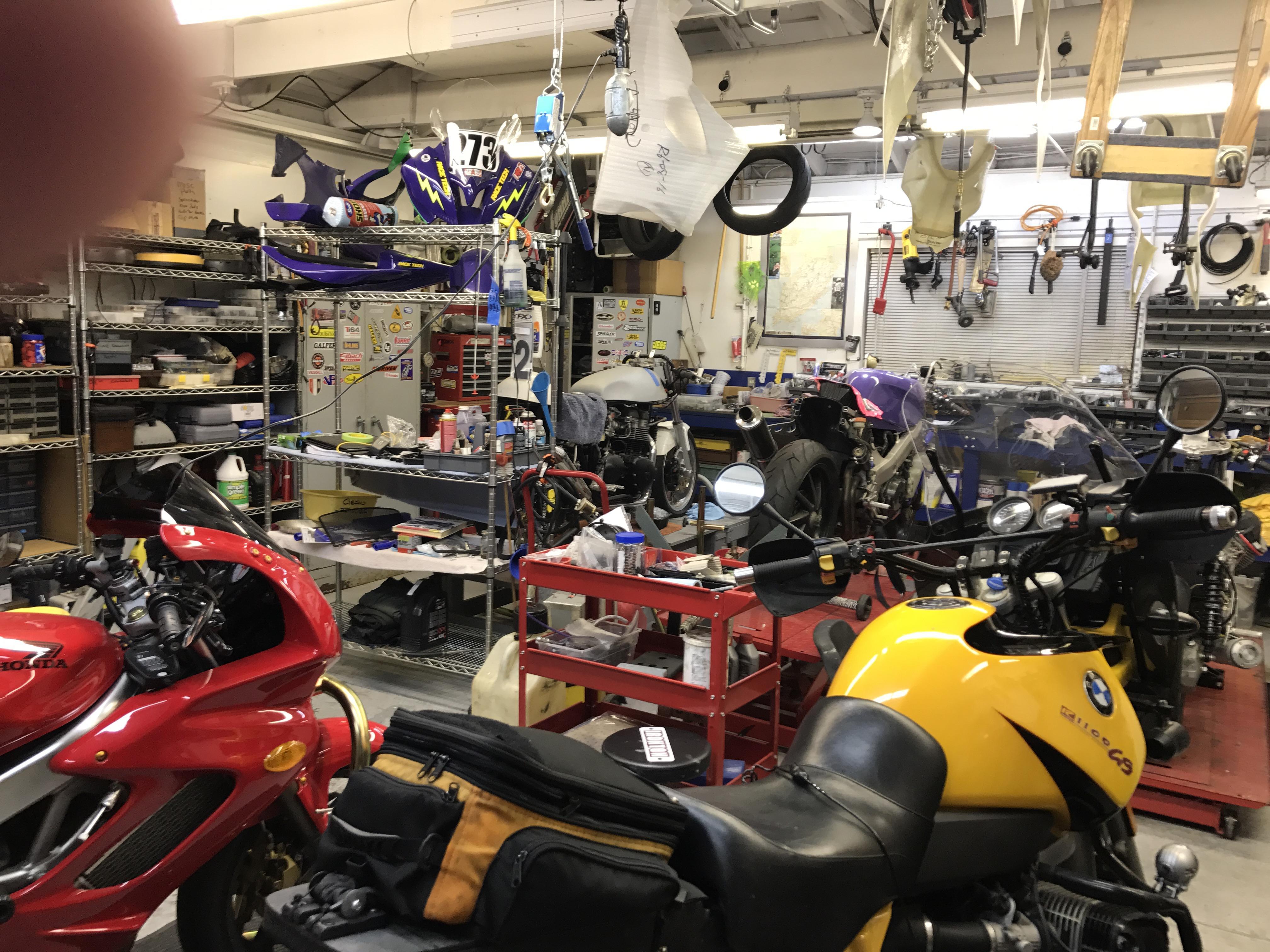Iom Bike Help Technical Topics Moto Guzzi Forum Ducati St3s Wiring Diagram 2017 11 2620170403