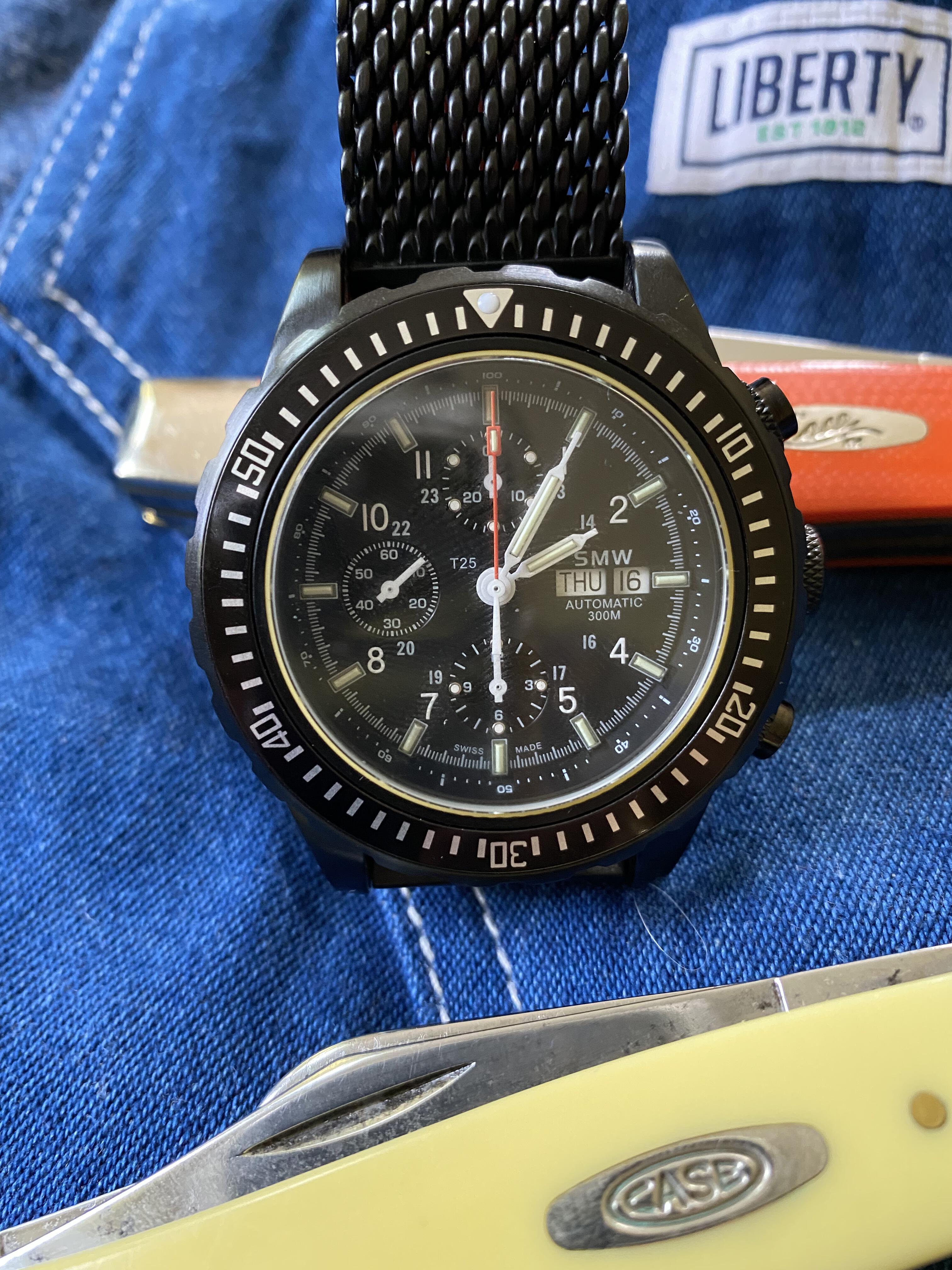 CF60E076-EE6A-496F-B8B3-C96082E06521.jpeg